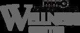 MAKATI MEDICAL CENTER Logo