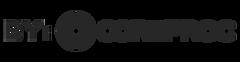 DryBrush logo